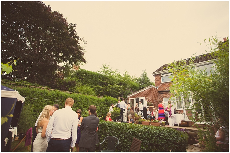 lucy_chris_wedding_hires_060