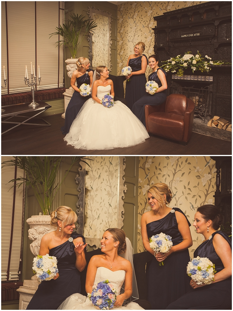 nicola_mark_wedding_hires_141