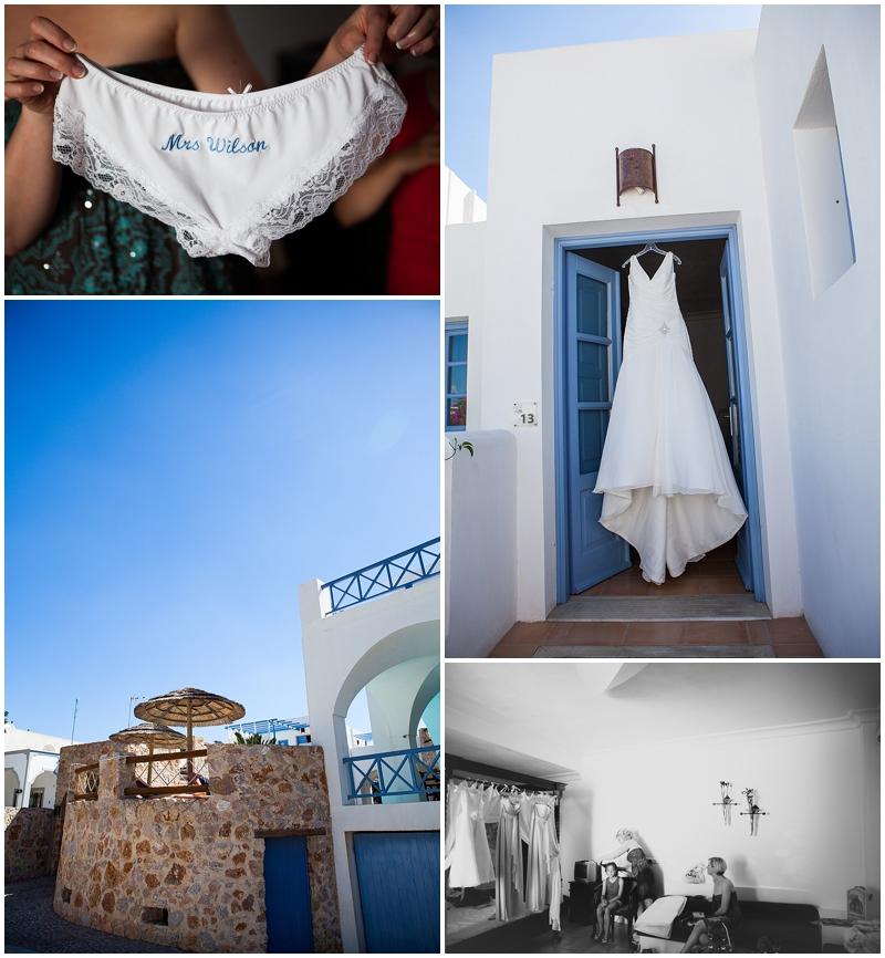 sarah_nick_wedding_hires_017