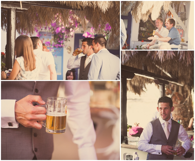 sarah_nick_wedding_hires_021