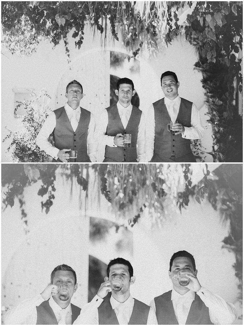 sarah_nick_wedding_hires_033
