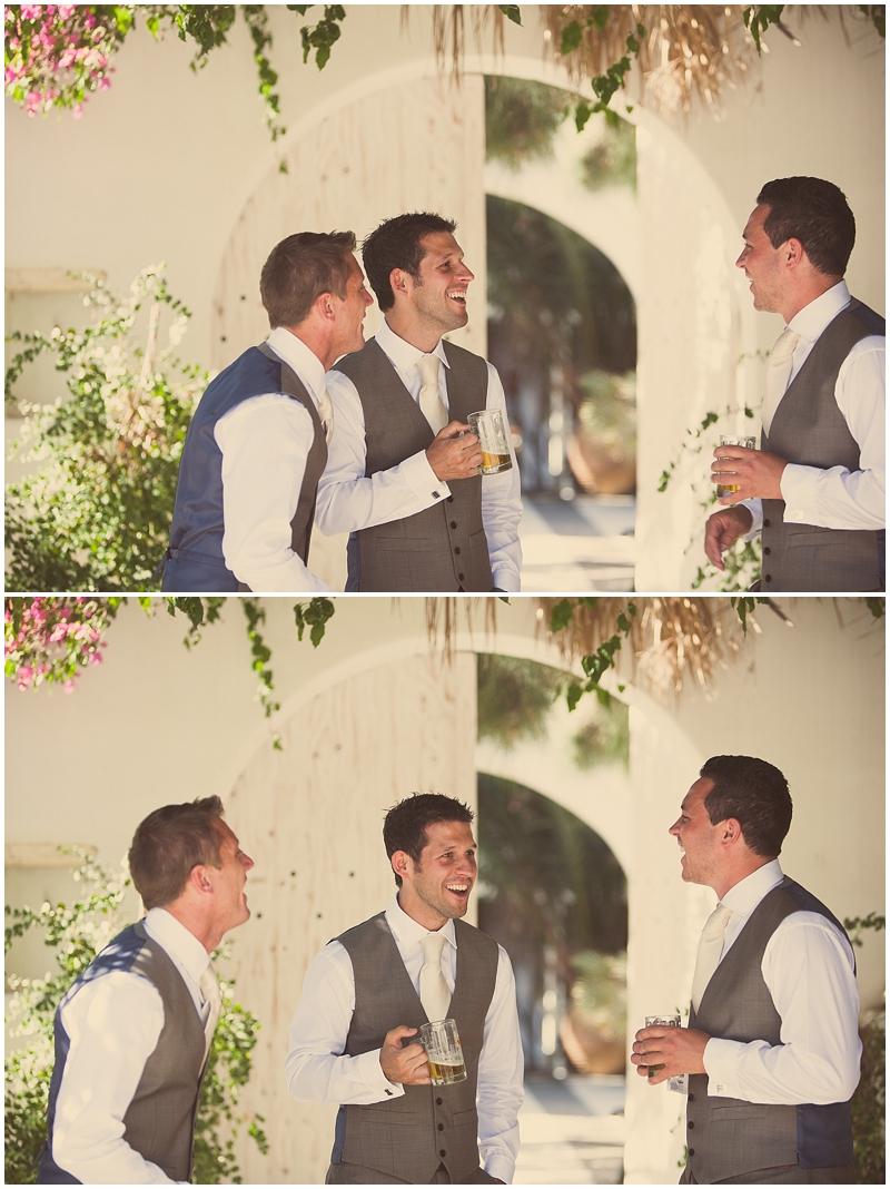 sarah_nick_wedding_hires_035
