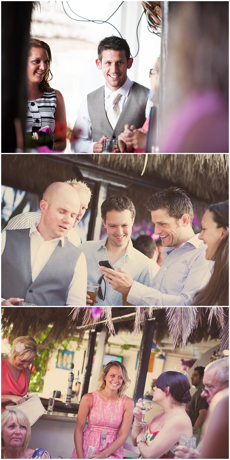 sarah_nick_wedding_hires_042