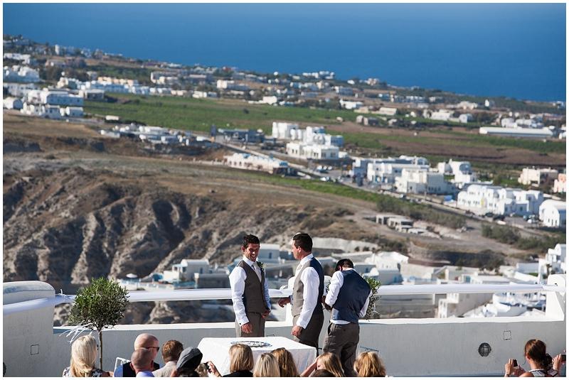 sarah_nick_wedding_hires_069