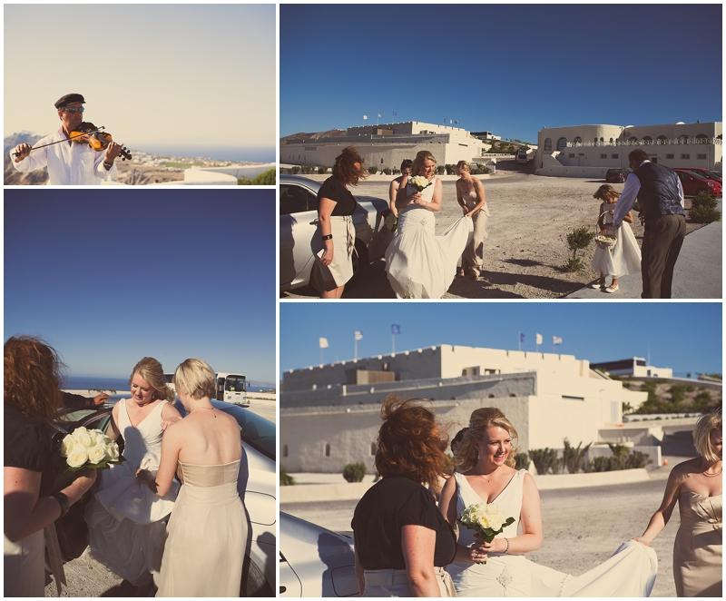 sarah_nick_wedding_hires_075
