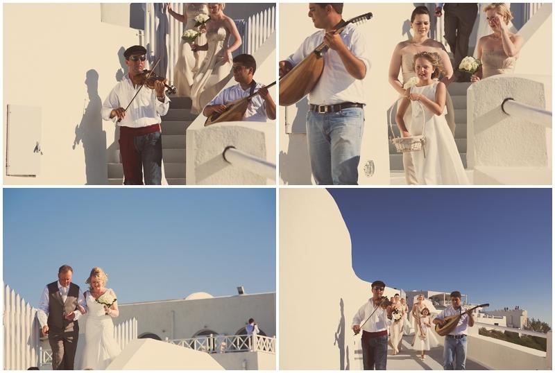 sarah_nick_wedding_hires_079