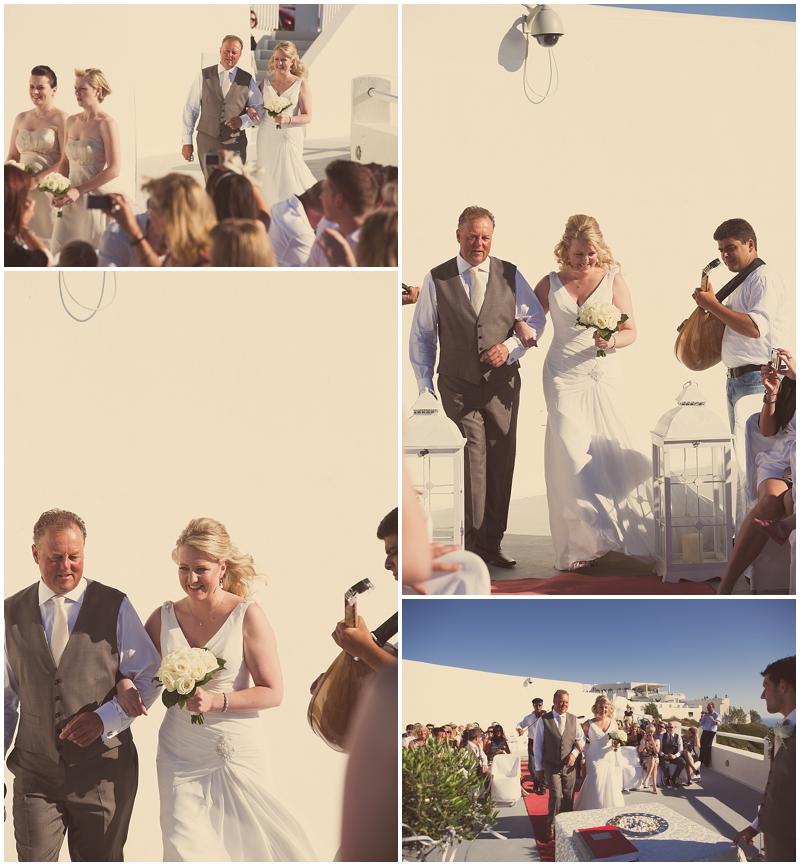 sarah_nick_wedding_hires_083
