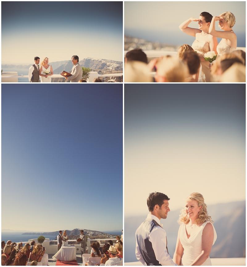 sarah_nick_wedding_hires_094