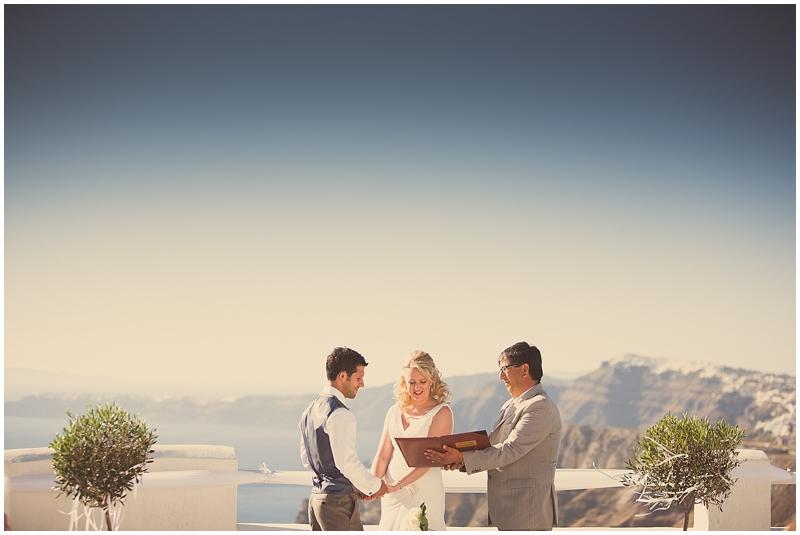 sarah_nick_wedding_hires_100