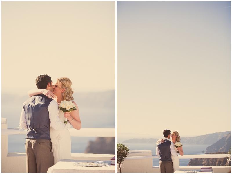 sarah_nick_wedding_hires_109