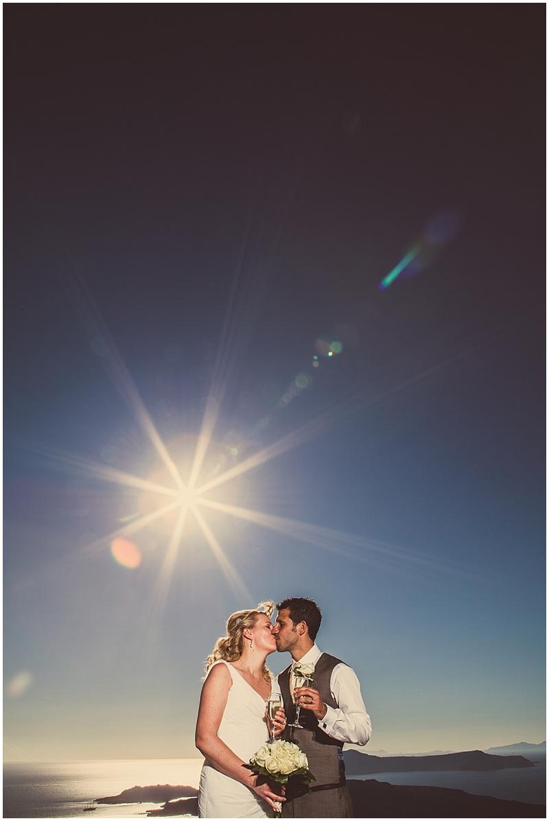 sarah_nick_wedding_hires_133
