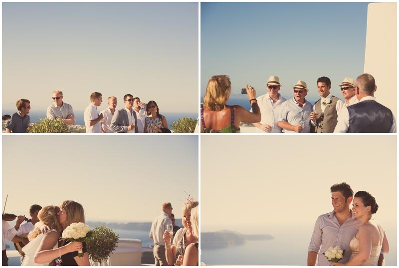 sarah_nick_wedding_hires_145