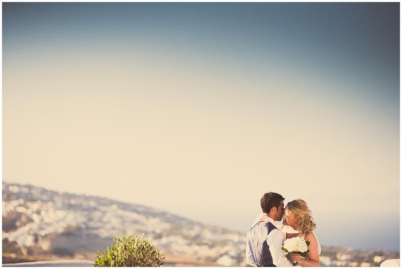 sarah_nick_wedding_hires_156