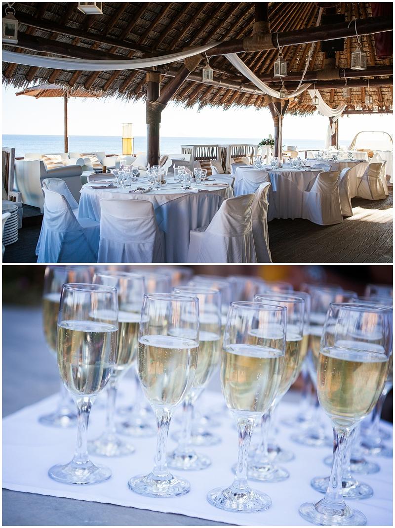 sarah_nick_wedding_hires_174