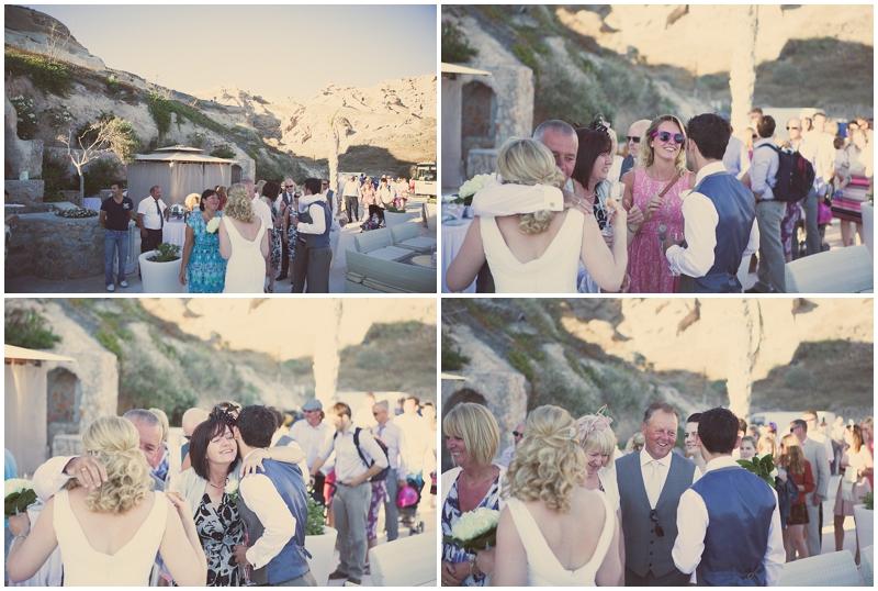 sarah_nick_wedding_hires_178