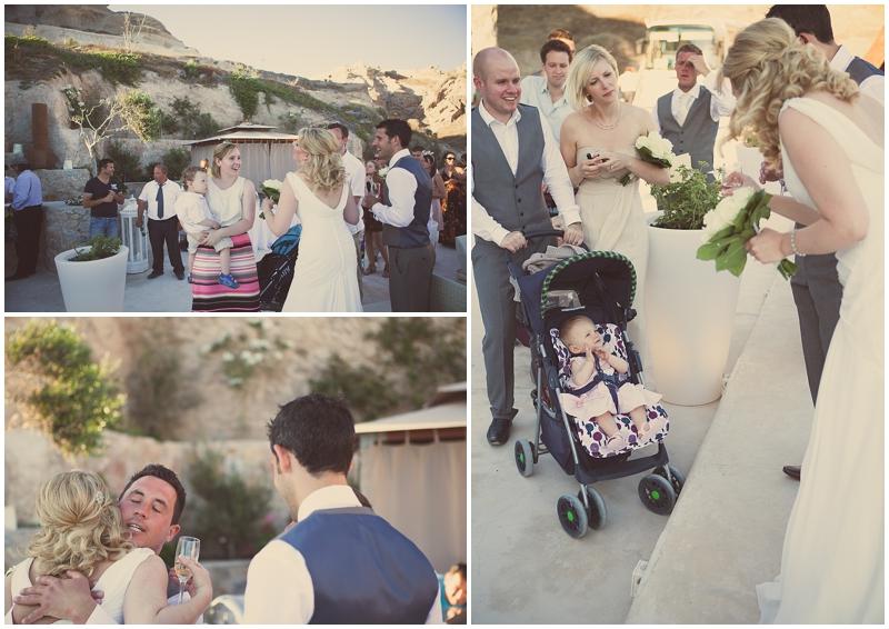 sarah_nick_wedding_hires_186