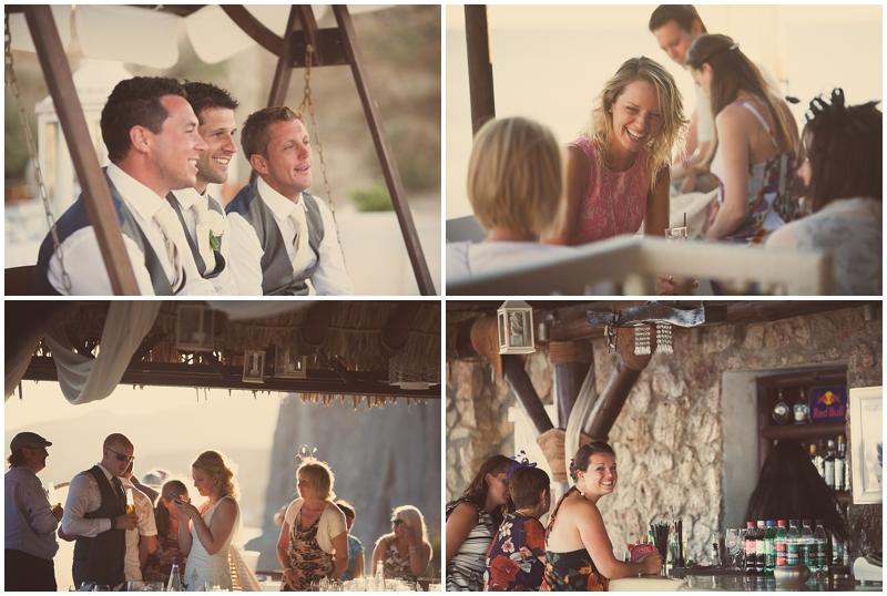 sarah_nick_wedding_hires_193