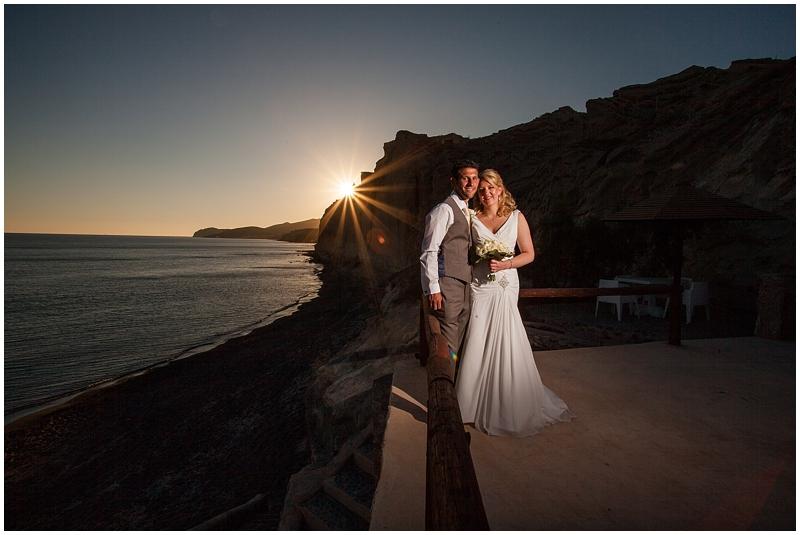 sarah_nick_wedding_hires_202