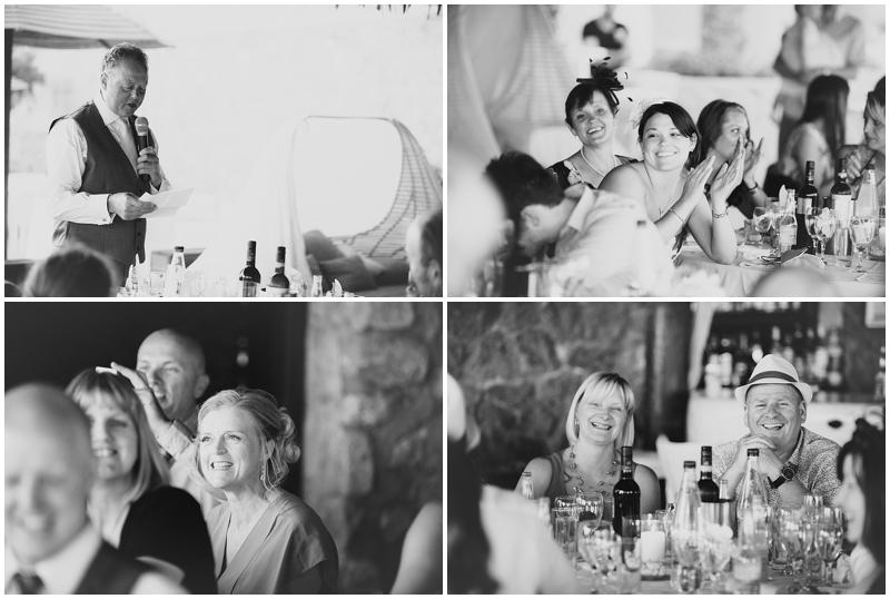 sarah_nick_wedding_hires_216