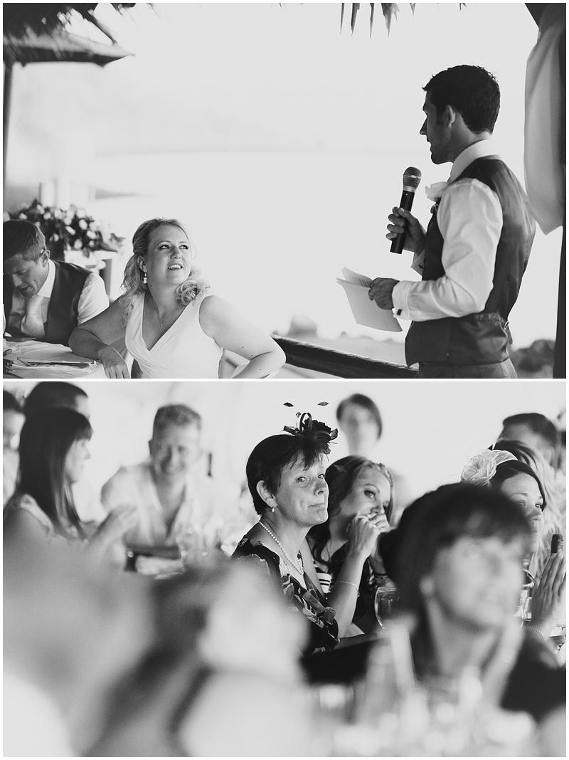 sarah_nick_wedding_hires_236