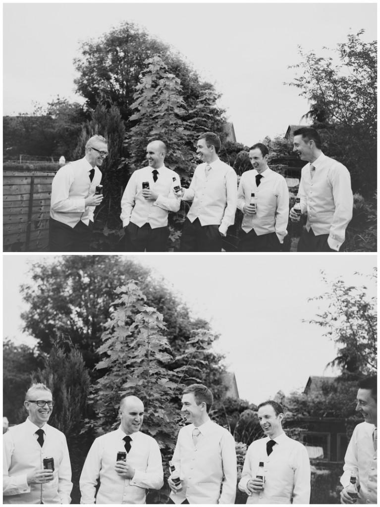 rebecca_paul_wedding_hires_006