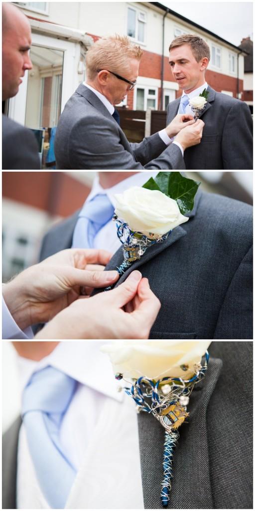 rebecca_paul_wedding_hires_011