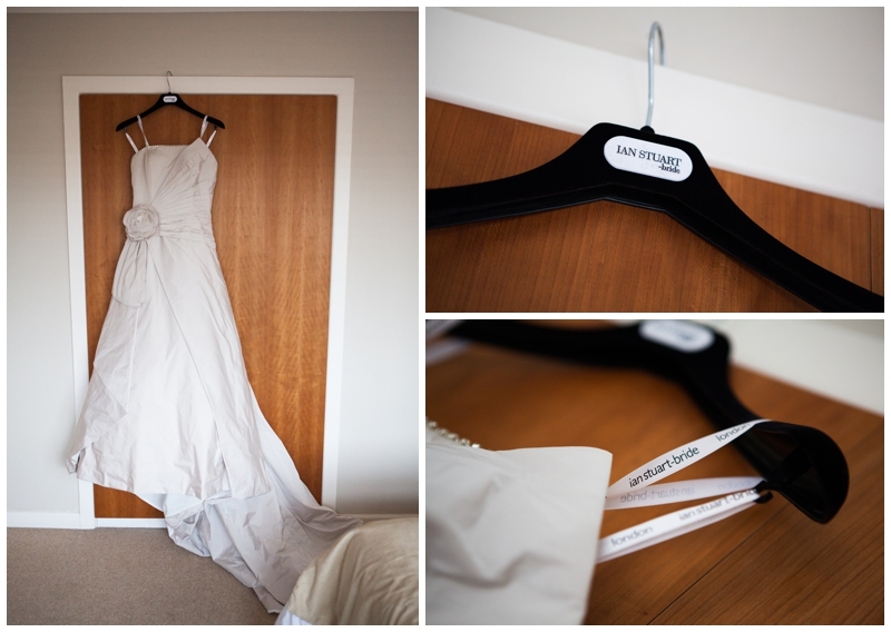 rebecca_paul_wedding_hires_019