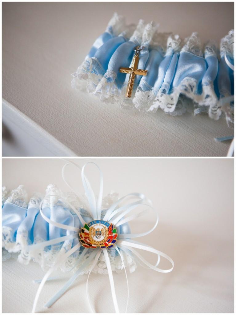 rebecca_paul_wedding_hires_023