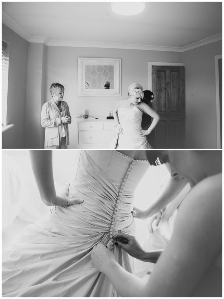 rebecca_paul_wedding_hires_044