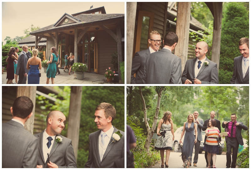 rebecca_paul_wedding_hires_060