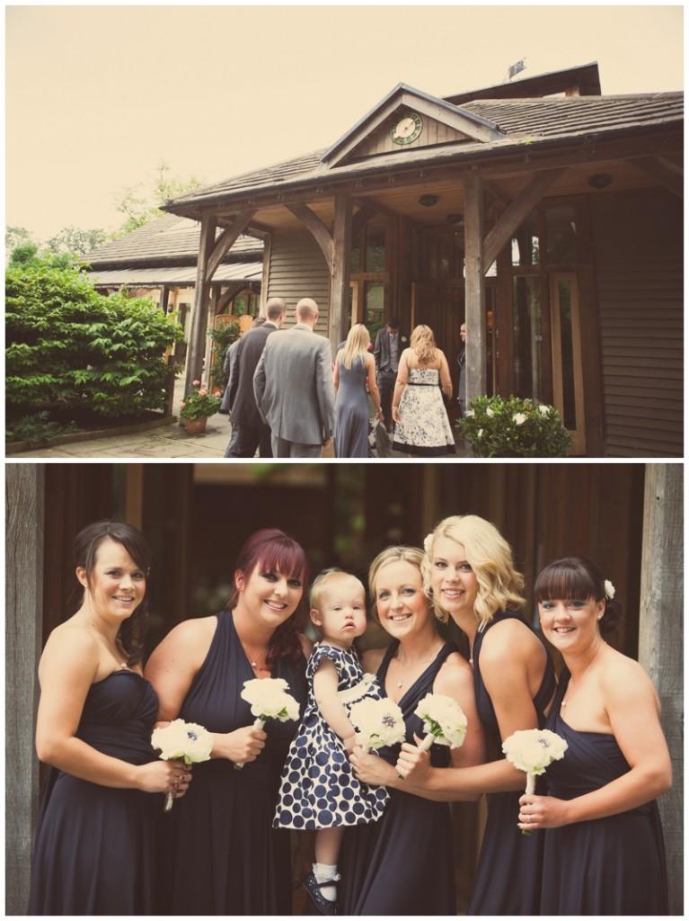 rebecca_paul_wedding_hires_073