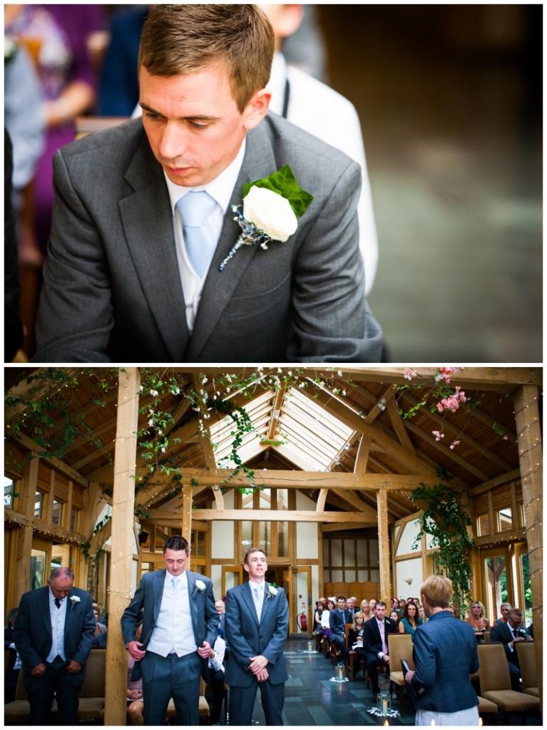 rebecca_paul_wedding_hires_095