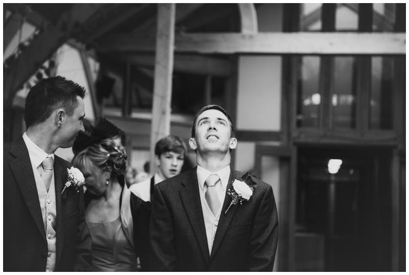 rebecca_paul_wedding_hires_098
