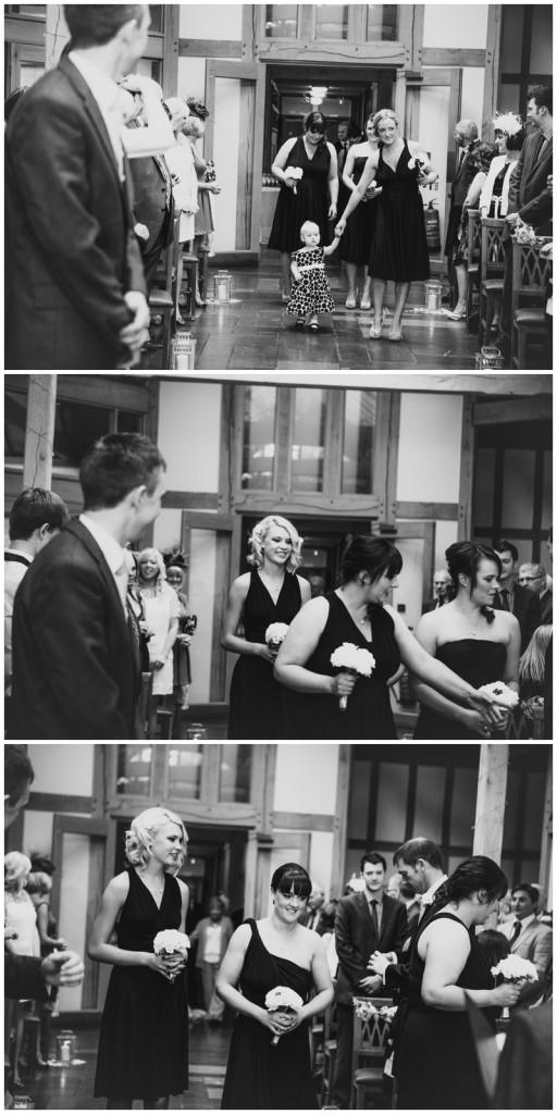 rebecca_paul_wedding_hires_100