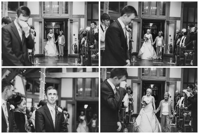 rebecca_paul_wedding_hires_104