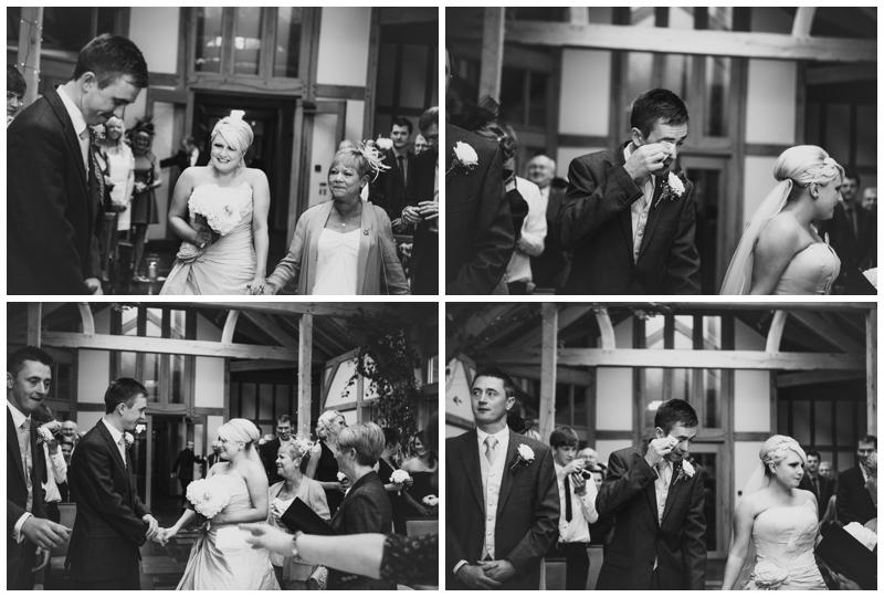 rebecca_paul_wedding_hires_111