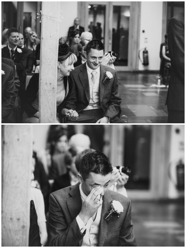 rebecca_paul_wedding_hires_118