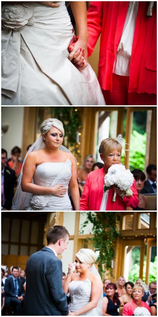 rebecca_paul_wedding_hires_120