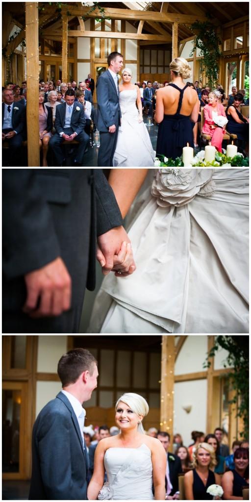 rebecca_paul_wedding_hires_128