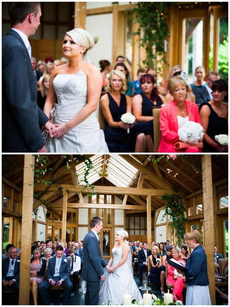 rebecca_paul_wedding_hires_132