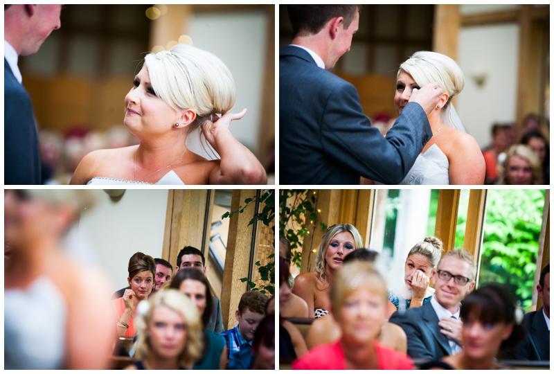 rebecca_paul_wedding_hires_138