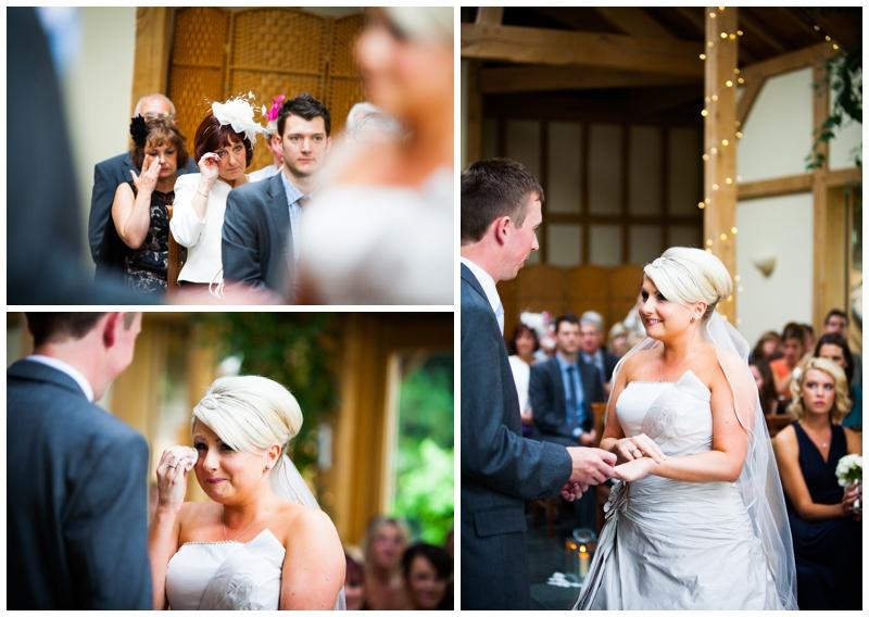 rebecca_paul_wedding_hires_144