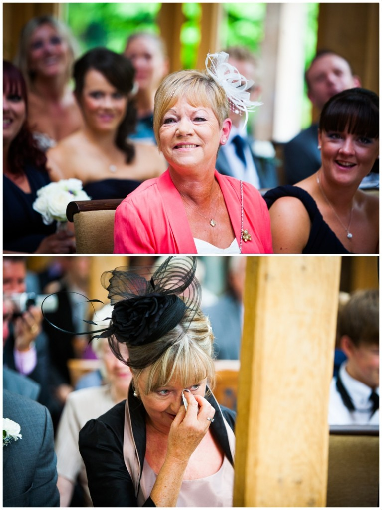 rebecca_paul_wedding_hires_150