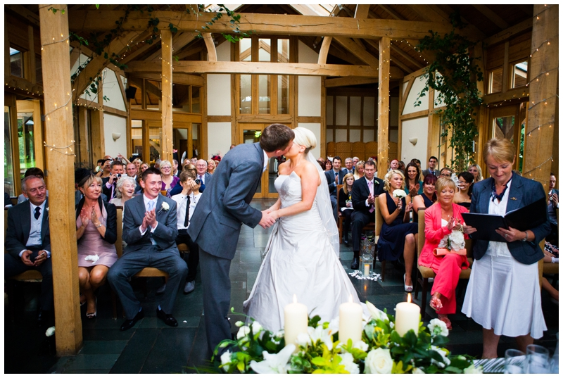 rebecca_paul_wedding_hires_152