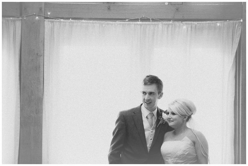 rebecca_paul_wedding_hires_158