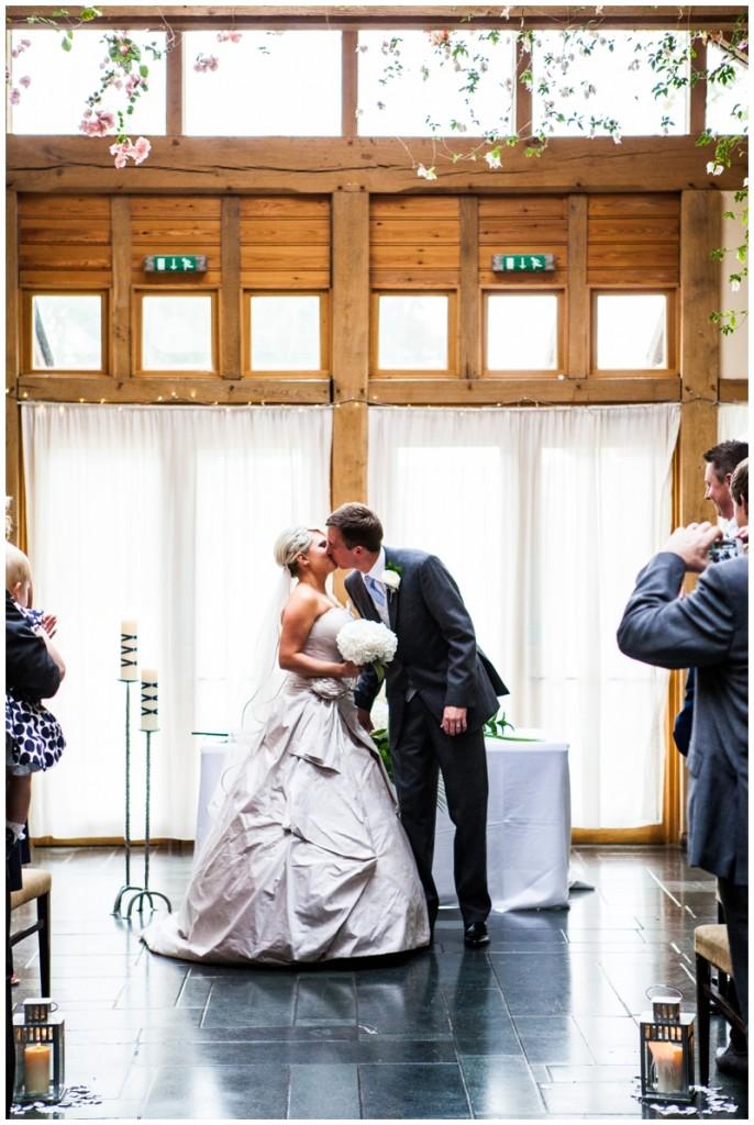 rebecca_paul_wedding_hires_161