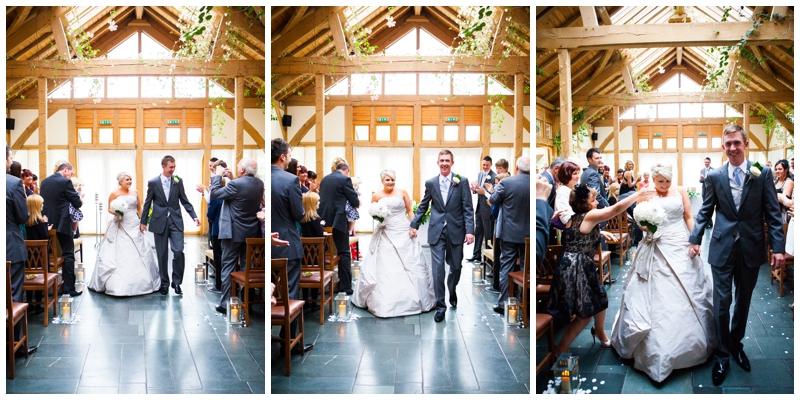 rebecca_paul_wedding_hires_163