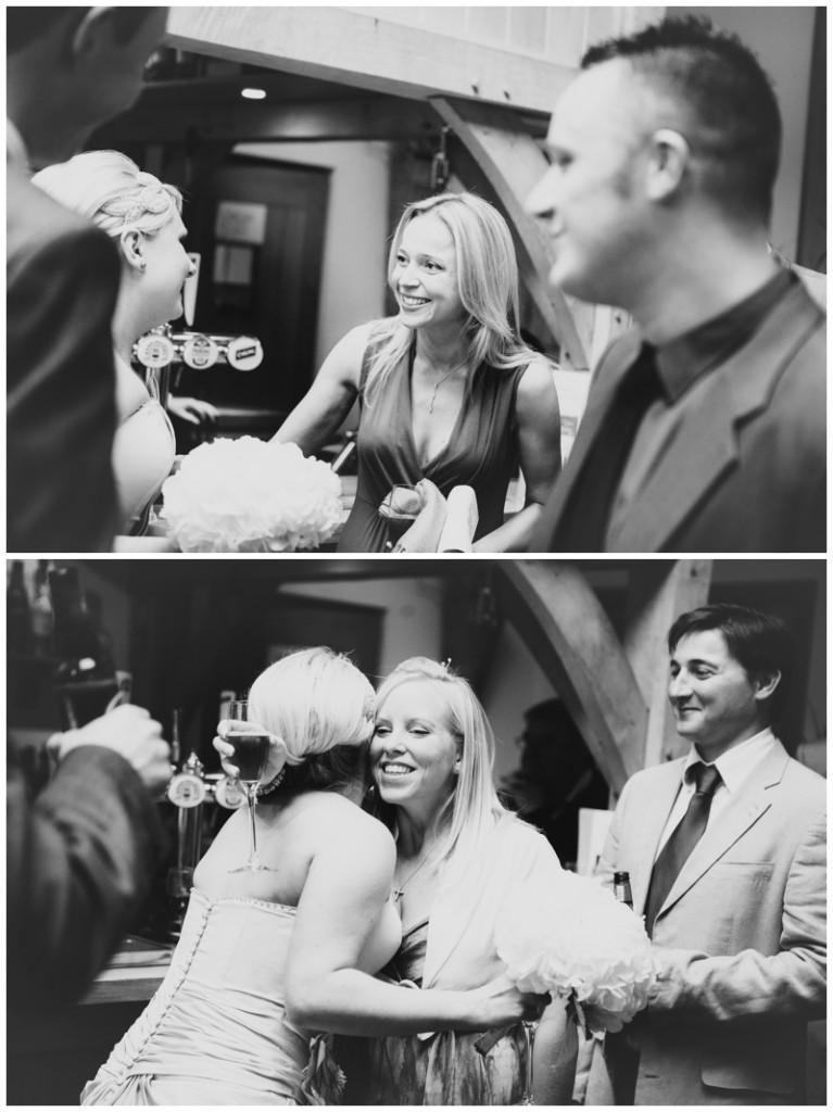 rebecca_paul_wedding_hires_192