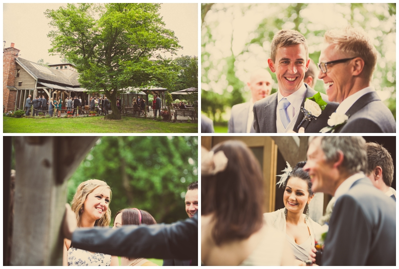 rebecca_paul_wedding_hires_211