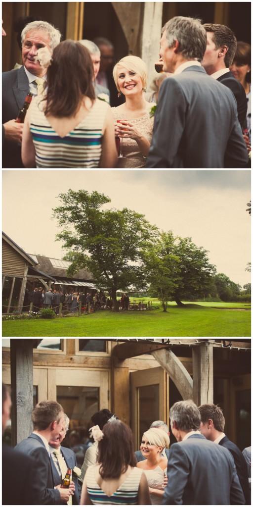 rebecca_paul_wedding_hires_227